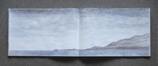 Four Panoramas,Russell Crotty