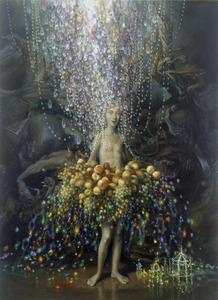 20121006184014-julie_heffernan_-_self_portrait_as_gorgeous_tumor_ii_-__