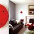 20121007053850-bettina_werner__ladybugs