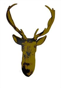 20121007100940-gold_deer
