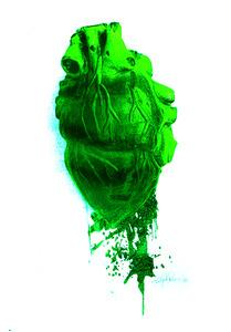 20121007101539-zombie_bleading_heart___glitter_blood_