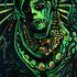 20121007112427-deadchristres