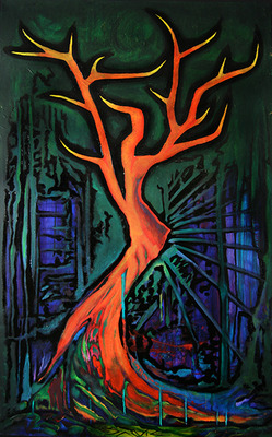20121007112523-firetree2res