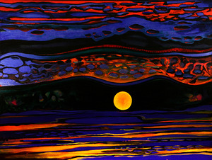20121007112707-mercuryrising2canvas