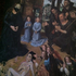 20121007142741-kevin_clarke