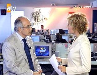 A Turkish Doctor: Omer Ayhan, Aslı Çavuşoğlu