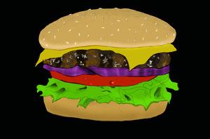 20121007182246-burger