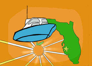 20121007182413-boat_travel_poster_001