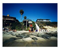 20121007221417-laguna_beach_