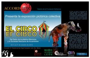 20121008071323-circo-inv-200