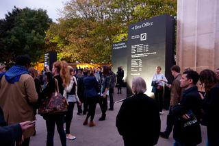 , Frieze Art Fair 2011
