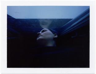 Die vielen Zimmer der Zeit, Nicole Woischwill
