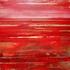 Mb3_coast_rhythm___textures_series__red___gold