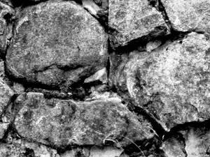 20121009211328-stone_faces