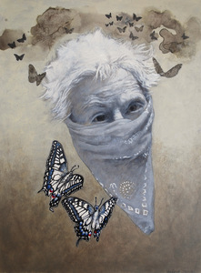 20121106195357-untitled_scarf___butterflies_oil___acrylic_on_cmfabriano_10_22x7