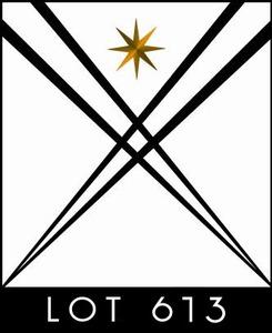 20121010001941-lot_613_logo