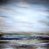Winter__druridge_bay_from__bondicar_rocks