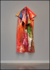 One Situation,Sam Gilliam