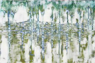 Scenic Swim, Audra Weaser
