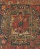 20121012104706-himalayan-pilgrimage_gund-mandala_001