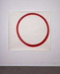 Circle, Saskia Wendland