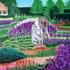 20121012164433-in_the_garden_of_dreams