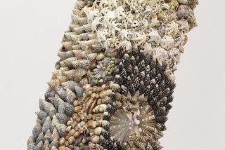 Malaprop (Detail) , Susan Collis