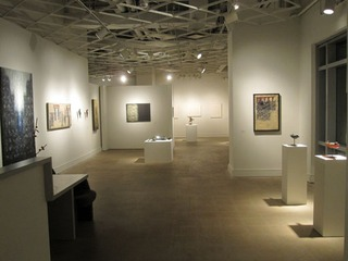 Catherine Eaton Skinner exhibition ,
