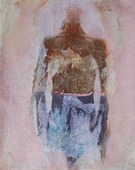 Reflecting, Caren Helene Rudman