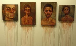 , Kai Samuels-Davis