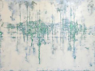 Poet\'s Crossing, Audra Weaser