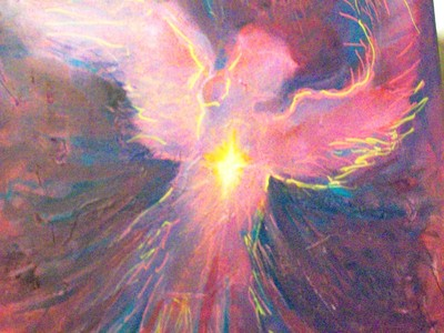 20121014113424-angelpaint