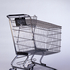 20121014182702-shopping_cart