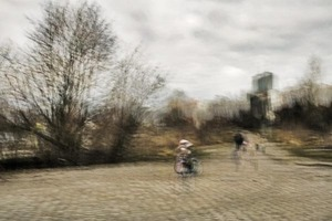 20121015152544-streets-and-places5