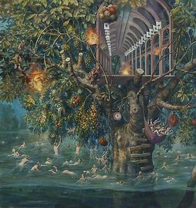 20121015161333-treehouse8