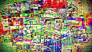 20121015165044-spectrum_of_memories