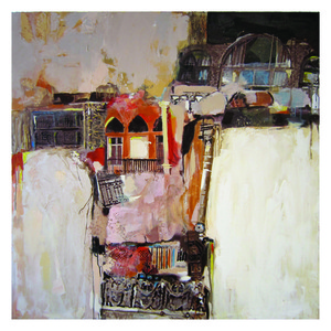 20121016021346-the_forgotten_memory-_mixed_media_on_canvas_100x100cm--2010