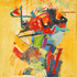 20121016021629-arabic_calligraphy-mixed_media_on_hardboard-_35x38cm-_2011