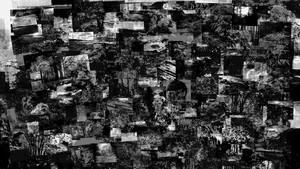 20121016102547-in_the_dark