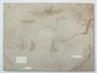 Beijing augustus 2001 , Charl van Ark