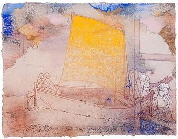 20121017053334-petlin_yellow_sail_apres_redon_20110