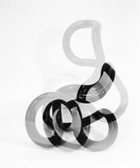 Modular Sculpture, Talia Chetrit