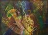 20121017151325-_sm2012-03_reticulate