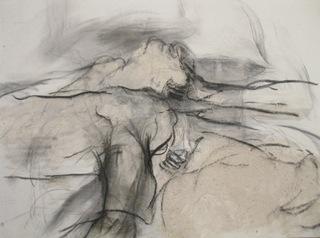 Legacy, Judith Roth