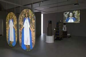 20121017184642-mikekelley-switchingmarys_original