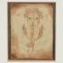 20121018064501-content_angelus-novus-paul-klee_content