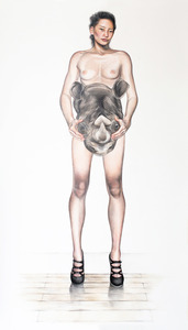 20121018090821-asian_woman_2__140x80cm__2012__color_pencils_on_paper800