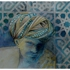 Urban_turban_watercolour