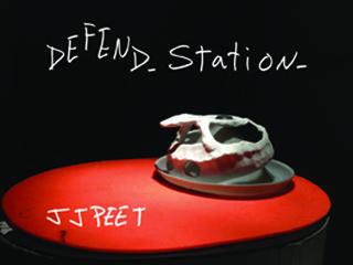 , JJ PEET