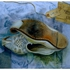 Sultan_s_shoes__lot_12